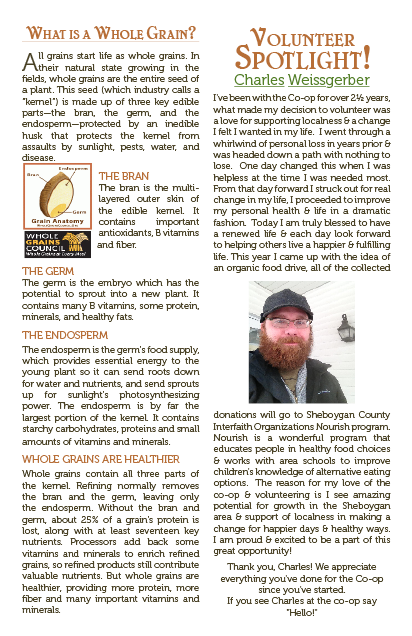 Goodside Grocery Newsletter Winter pg 3